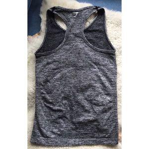Gymshark Tops - Gymshark Women's Seamless Vest